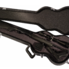 COVERT HARD GUITAR RIFLE CASE