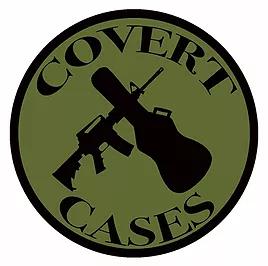 COVERT CASES